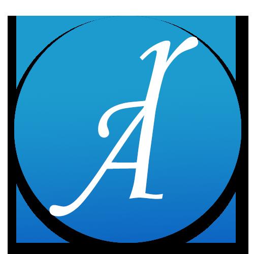 Logo roari.Agentur